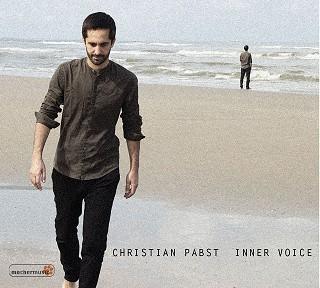 Christian Pabst Inner Voice Christian Pabst Trio